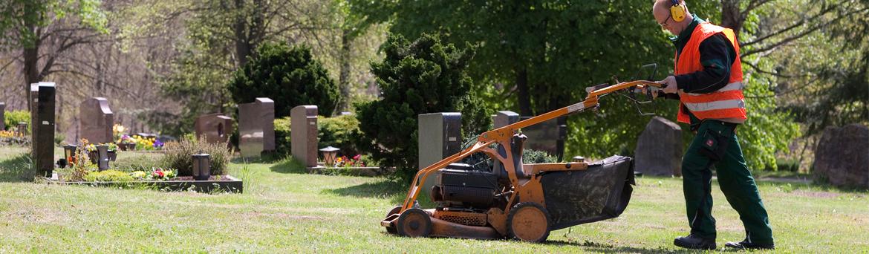 Garten und landschaftspflege for Garten und landschaftspflege